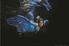 underwater14