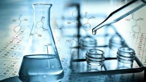 Badania wody na pływalni - jakość wody