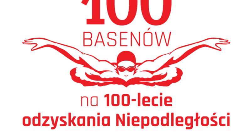 Niepodległościowa Sztafeta Pływacka – lista startowa