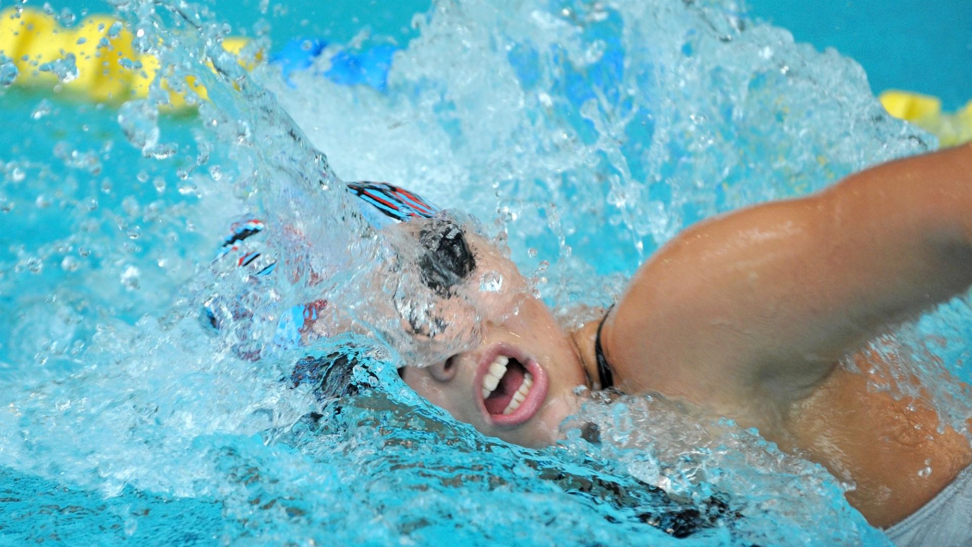 Niepodległościowa Sztafeta Pływacka – wyniki
