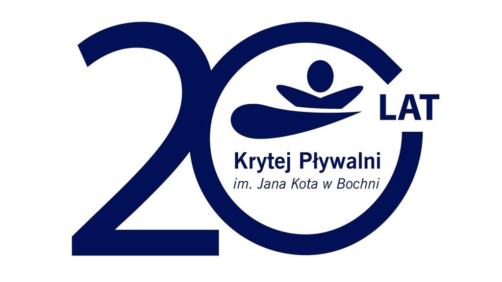 20 lat Krytej Pływalni w Bochni – PROGRAM