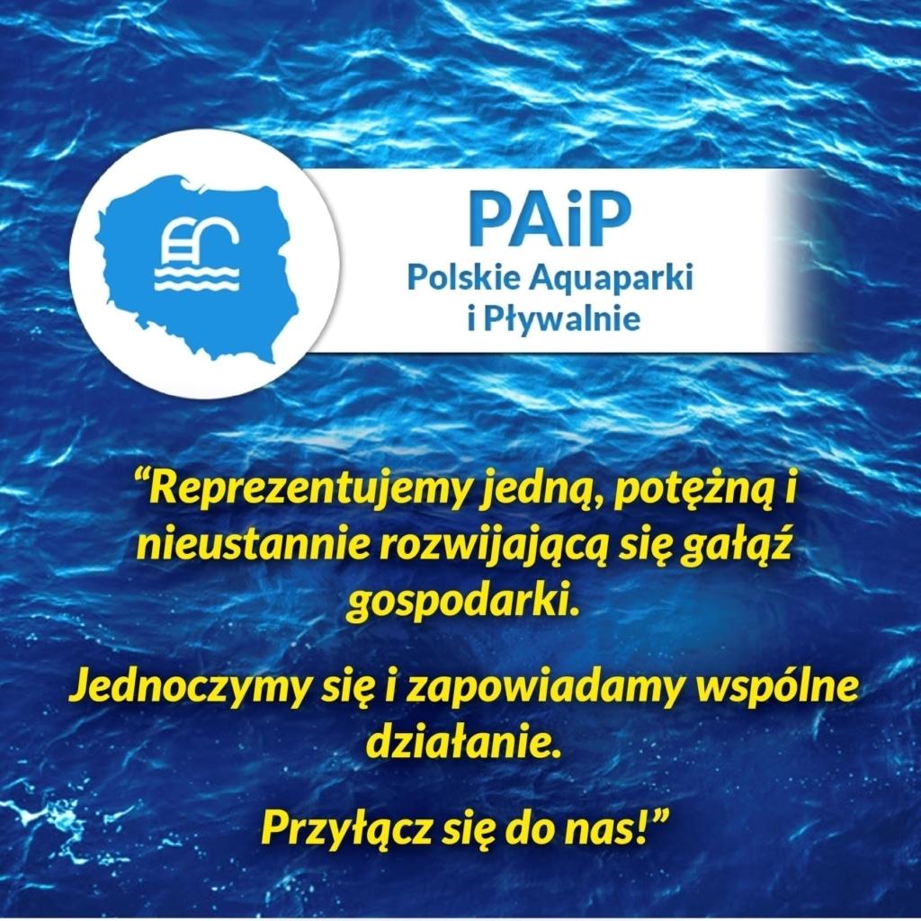 PAiP - komunikat - jednoczymy się i zapowiadamy wspólne działanie !